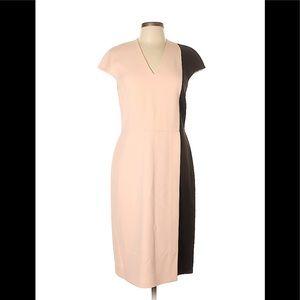 Fendi Casual Dress